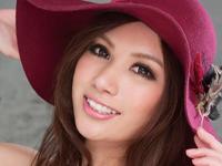 西田ルナの動画