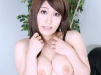 姫川きよはのプロフィール/出演作品一覧
