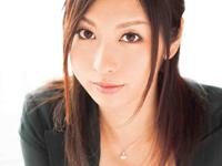 楓姫輝の動画