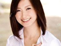 菊川亜美の動画