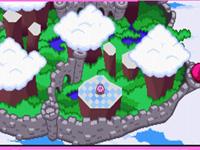 カービィボウル:カービィボウル スーパープレイ PART1