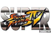 スーパーストリートファイターIV:「スーパーストIV」発売日決定! 完全新作アニメも公開