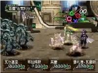 ヴァルキリープロファイル -新RPG史上最高の一撃!