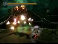鬼武者3の動画