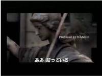 【MAD】アーマードコンバットゼロ
