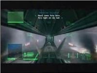 エースコンバット6 エンディング動画