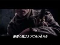 ACE COMBAT ZERO 字幕改変MAD動画まとめ