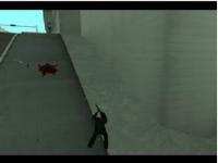 びびりグランドセフトオートプレイ / GTA系動画