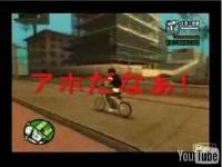 軟式グローブ式GTA / GTA系動画