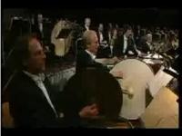 星のカービィ スーパーデラックス オーケストラでグリーングリーンズ
