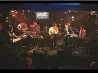 ジャズ風な星のカービィグルメレース