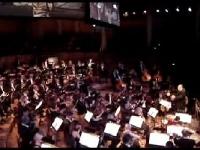 オーケストラでクロノトリガー・クロノクロスの曲を演奏