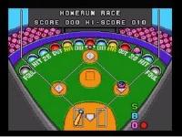 カービィのおもちゃ箱 ベースボール プレイ動画