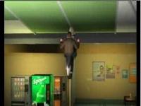 GTA4 ハプニング映像集
