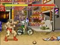 最強ザンギエフ / 2D格闘ゲーム系動画
