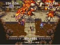 聖剣伝説3 ラスボス速攻撃破