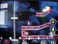 大乱闘スマッシュブラザーズDX 改造して遊んでる動画 / スマブラ系動画