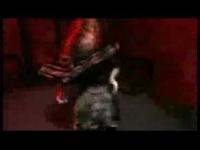サイレントヒル2 レッドピラミッドシングが踊り狂う!!