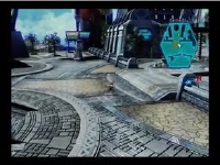 スターオーシャン4 E3で公開された新トレーラー