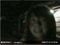 【SIREN:NT】羽生蛇村LIVEカメラの衝撃映像集
