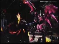 【TGS2008】PS3「白騎士物語」 最新映像