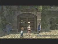 白騎士物語の動画