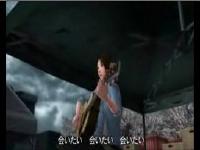 【BGM】絶体絶命都市3 「彼女の歌」集