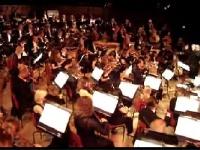 オーケストラでゼルダの伝説の曲を演奏 / ゼルダ系動画