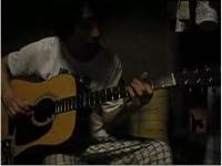 ギターでドラクエメインテーマを演奏 / ドラクエ系動画