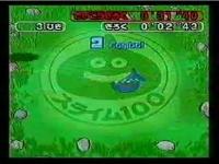 剣神ドラゴンクエスト 「スライム100」最速クリア29秒38 / ドラクエ系動画