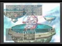ドラクエ7 神様を1ターンで撃破 / ドラクエ系動画