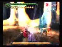 デビルメイクライ3 ミッション20 最強の神業プレイ