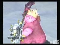 ドラゴンクエスト8 11912ダメージ!! / ドラクエ系動画