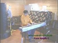 ドラゴンクエスト2 「LoveSong探して」をファミコン音源で演奏 / ドラクエ系動画