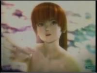 デッドオアアライブ4 全17エンディング / デッドオアアライブ系動画