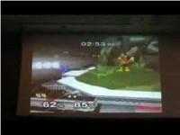 スマブラDX 世界大会『Evo East 2007』 決勝戦の動画