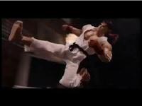 フィギュアの本気www 『タツノコ vs カプコンオールスターズ』海外のCM映像