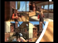 Team Fortress 2の動画