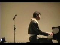 ピアノでFFのバトルメドレーを演奏 / ファイナルファンタジー系動画
