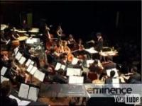 オーケストラでFF7「片翼の天使」を演奏 / ファイナルファンタジー系動画