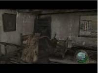 バイオハザード4 主人公が武器商人だったら・・・ / バイオハザード系動画