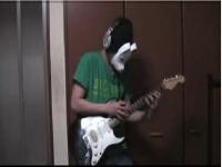 FFの曲をギターで弾いている動画まとめ / ファイナルファンタジー系動画