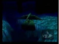 FF7 エメラルドウェポンを自分で操作する方法 / ファイナルファンタジー系動画