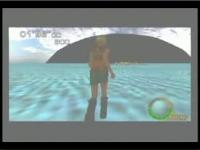 バイオハザード4 アシュリーのおもしろ映像集 / バイオハザード系動画