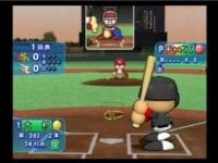 実況パワフルプロ野球12の動画