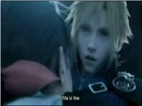 FF7でホットペッパーまとめ / ファイナルファンタジー系動画