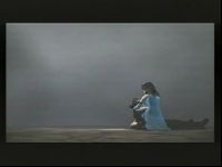 ファイナルファンタジー8 エンディング / ファイナルファンタジー系動画