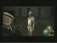 その他GAME関係の動画