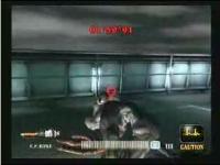 ガンサバイバー4の動画