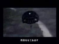 メタルギアソリッド3の動画